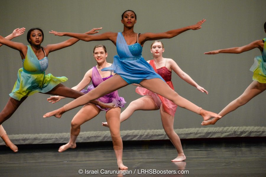 Dance+company+leaps+to+success+at+winter+dance+concert.%0APhoto+courtesy+of+Israel+Carunungan