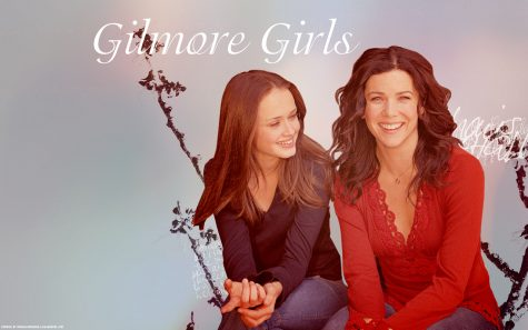 Gilmore Girls: A New Generation of Fans