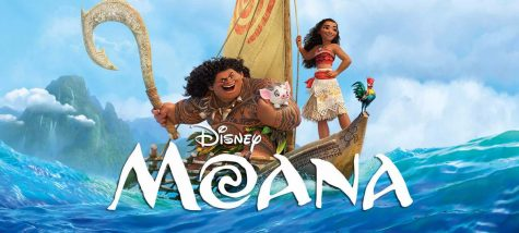 Disney's Got A New Alii