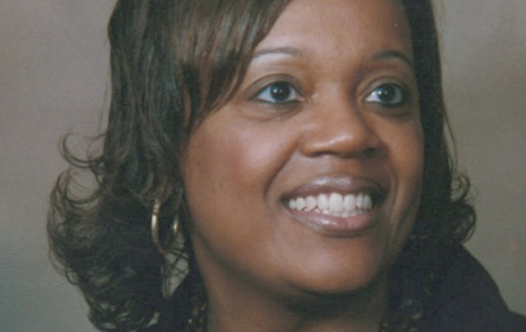 Ms. Donna Tynes, beloved teacher. From https://vaughncgreene.com/tribute/details/3355/Donna-Tynes/obituary.html