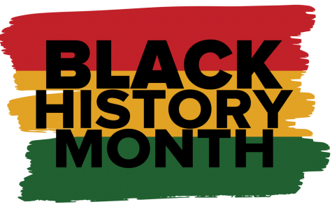 Photo courtesy of https://abcnews4.com/news/local/town-of-mount-pleasant-reveals-list-of-events-celebrating-black-history-month.