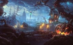 https://wall.alphacoders.com/by_sub_category.php?id=152813&name=Halloween+Wallpapers
