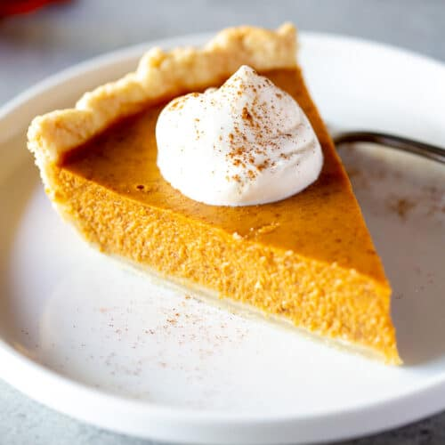 Thanksgiving+Trivia%3A+Is+Your+Dish+Original+or+Traditional%3F