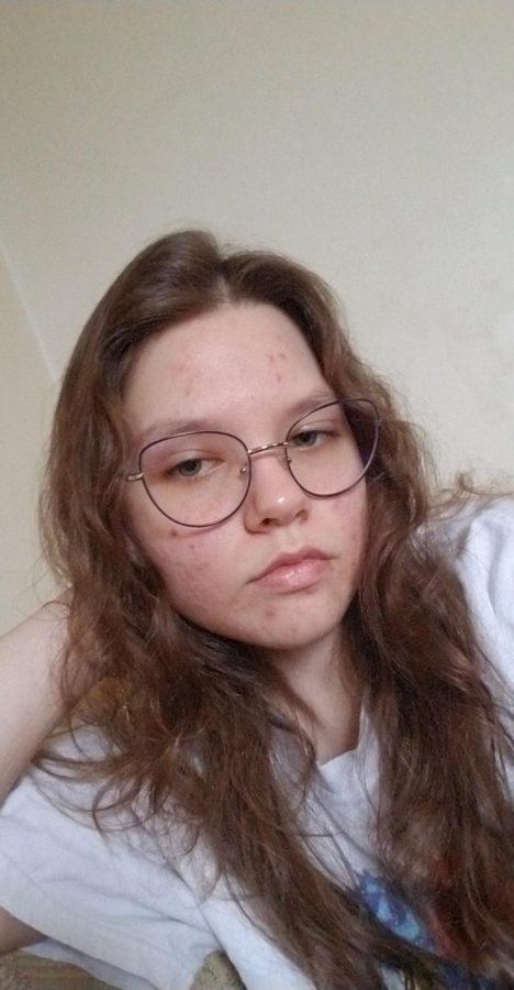 Paige Kolander