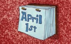 April Fool's Day. (n.d.). Encyclopedia SpongeBobia. Retrieved March 30, 2021