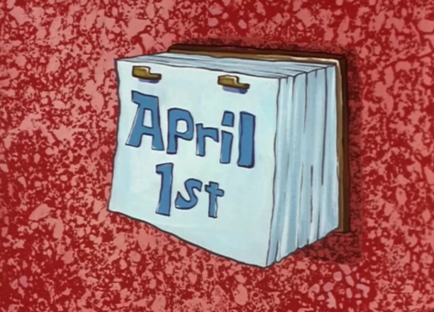 April Fool's Day. (n.d.). Encyclopedia SpongeBobia. Retrieved March 30, 2021