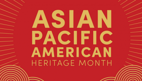 Newman, Shawna. (2021). [Asian Pacific American Heritage Month.] Scholarships for Asian American Students. Fastweb.com