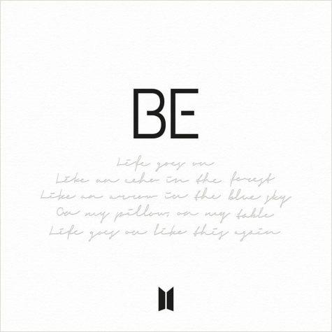BTS (방탄소년단) - 잠시 (Telepathy) (English Translation) [Photograph].       (n.d.). Genius. https://genius.com/Genius-english-translations-bts-telepathy-english-translation-lyrics