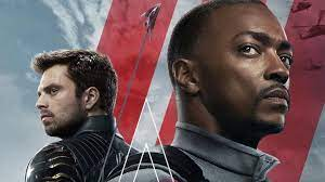 Tassi, Paul. (2021). [Falcon And The Winter Soldier] 'Falcon And The Winter Soldier' Review: Thanks, I Hate Him [Image].